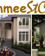 Homes Orlando, Kissimmee & St. Cloud -- central Florida real estate web site!